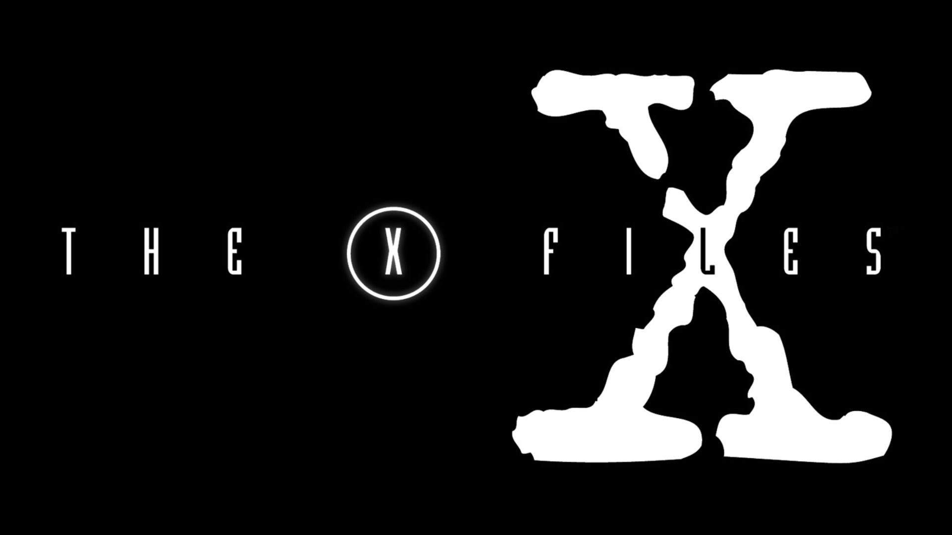The x files theme (two brains ft mr. Pheng)gms (free download.